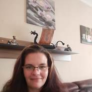 andrea716956's profile photo