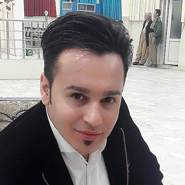 khoshbinm's profile photo