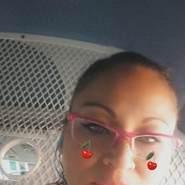 blake242392's profile photo
