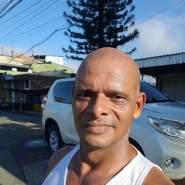 helmerr647100's profile photo