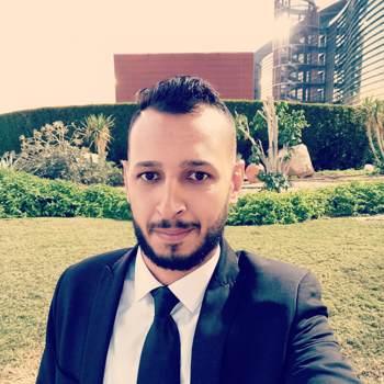 eslame913174_Abu Zaby_Single_Male
