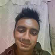 gustavog515254's profile photo