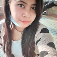 cariestap's profile photo