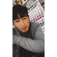 davids209123's profile photo