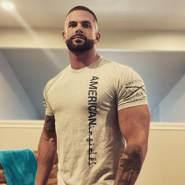 jamesmith765753's profile photo