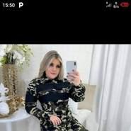 amira585303's profile photo