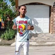carlosm224308's profile photo