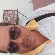 javiera788032's profile photo