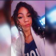 chaenea's profile photo
