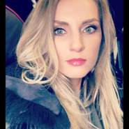 aureliel546209's profile photo