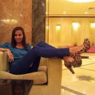sydney915014's profile photo