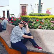 arianna915829's profile photo