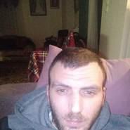 giannis414025's profile photo