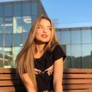 annie105172's profile photo