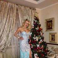 alana509703's profile photo