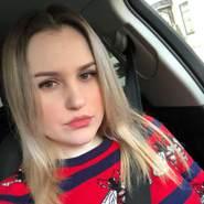 lia3474's profile photo