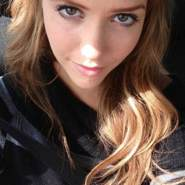 annabelbabesb's profile photo