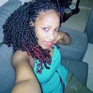 nuras79's profile photo