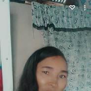 maribels694991's profile photo