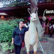 karend239555's profile photo