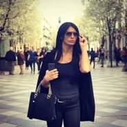 vitaliyp168226's profile photo