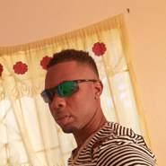 andrewo17's profile photo