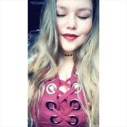 macie811114's profile photo