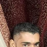 fadel139783's profile photo