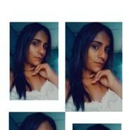 fabiolam931967's profile photo