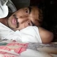 tariqy149500's profile photo