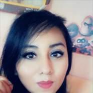 rose139987's profile photo