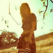 giselle419338's profile photo