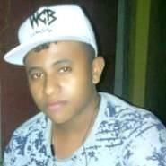 atif826's profile photo