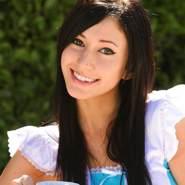 joymagen95's profile photo