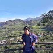 juandp823939's profile photo