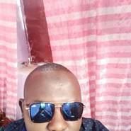 mhmdaabdllhaa170283's profile photo