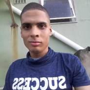 jeremyf560054's profile photo