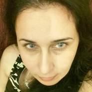 ymn6750's profile photo
