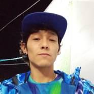 gustavoadolfo790408's profile photo