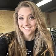 sandrine171621's profile photo