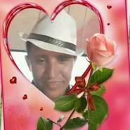 valmirc234858's profile photo