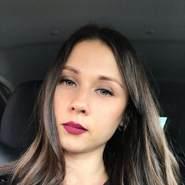 cataleya518945's profile photo