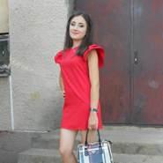 trinity467787's profile photo