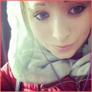 gracelyn877219's profile photo