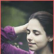 esmeralda464743's profile photo