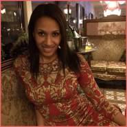 maci337's profile photo