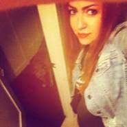 angela380925's profile photo