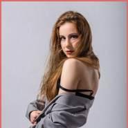 nova652's profile photo