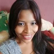 vivim852's profile photo