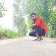 rajkumarp190279's profile photo